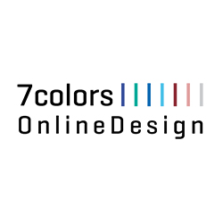 Webdesign für die Region Hannover: 7colors OnlineDesign